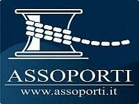ASSEMBLEA ASSOPORTI - 22 LUGLIO 2015