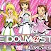 アイドルマスターライブインスロット | 天井期待値・狙い目ゲーム数