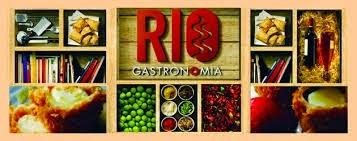 Rio Gastronomia 2013 / 2014 / 2015