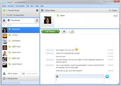 Skype 7.9.0.103 Full Version Offline