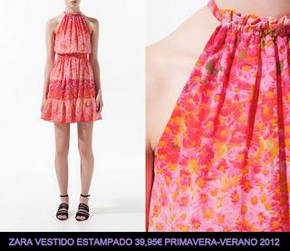 Zara-Vestidos-Estampados3-Verano2012