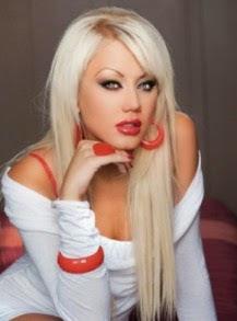 Теди Александрова: Не искам някой чичо паричко да влага големи суми в песните и клиповете ми
