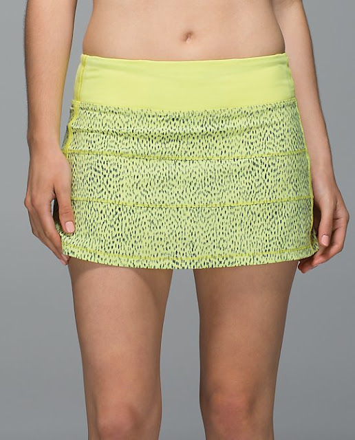 lululemon-dottie-dash-pace-rival-skirt