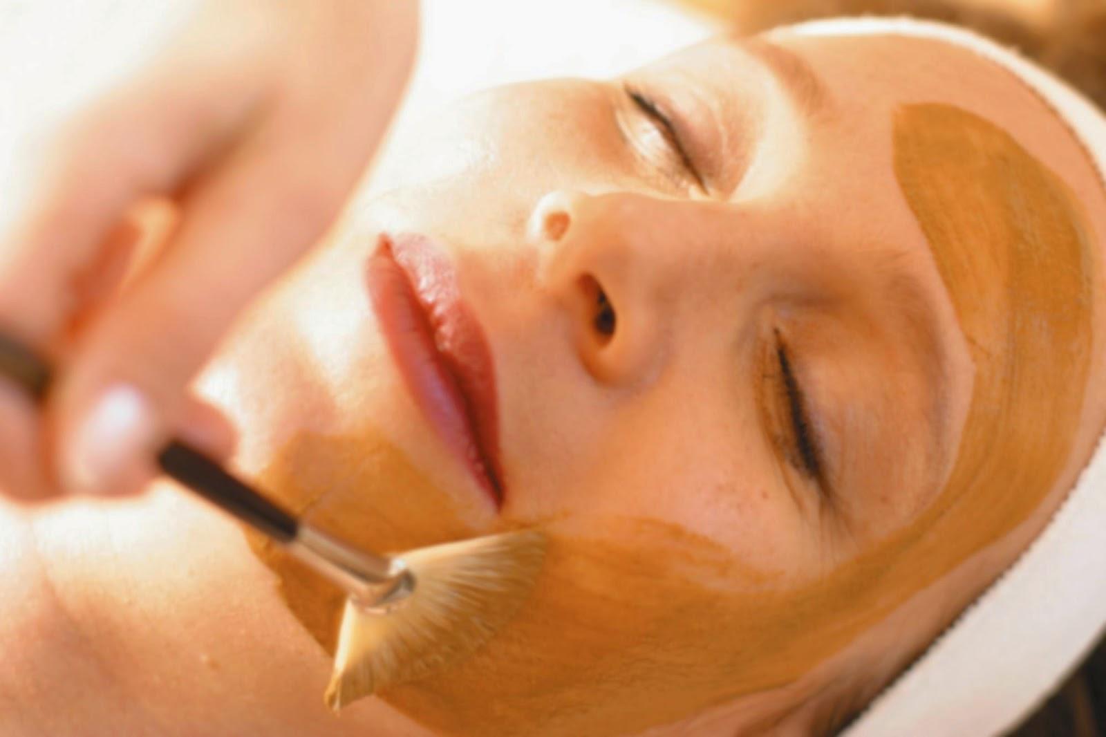 Astonishing Skin Care Skin Care Ideas