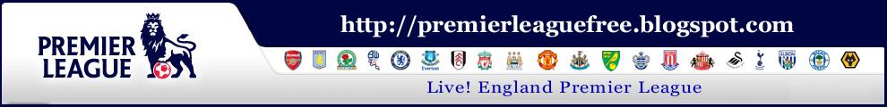 Live Premier League Free