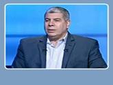 - برنامج مع شوبير يقدمه أحمد شوبير حلقة يوم الأربعاء 27-4-2016