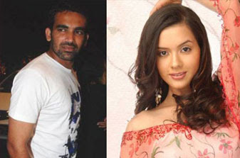Zaheer Khan, Isha Sharvani, Current news of Isha Sharvani, Current news of Zaheer Khan, Bollywood, Latest Bollywood Gossips, Film fare, Bollywood Movies, Bollywood Events, Hollywood News