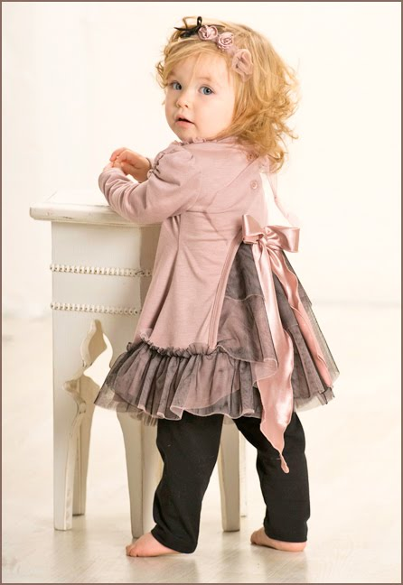 LittleFashionsBoutique Blog Baby Girl Clothing