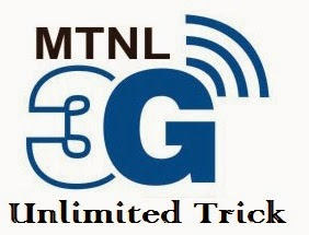 mtnl_3g_unlimited_udp_trick_confirmed_working_latest_2015