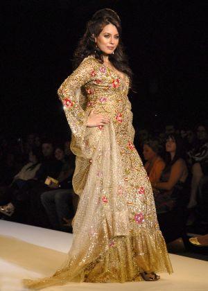 bollywood-actress-fashion