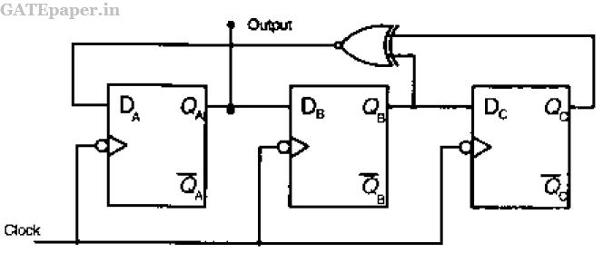 esp guitars wiring diagram hagstrom wiring diagram wiring