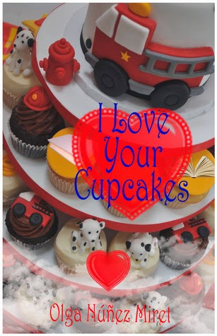 http://www.amazon.com/Love-Your-Cupcakes-N%C3%BA%C3%B1ez-Miret-ebook/dp/B00NZ73WBO/ref=la_B009UC58G0_1_3?s=books&ie=UTF8&qid=1419891084&sr=1-3