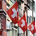 Καταργήθηκε το Τραπεζικό Απόρρητο στην Ελβετία για πολίτες της Ε.Ε.!!!!