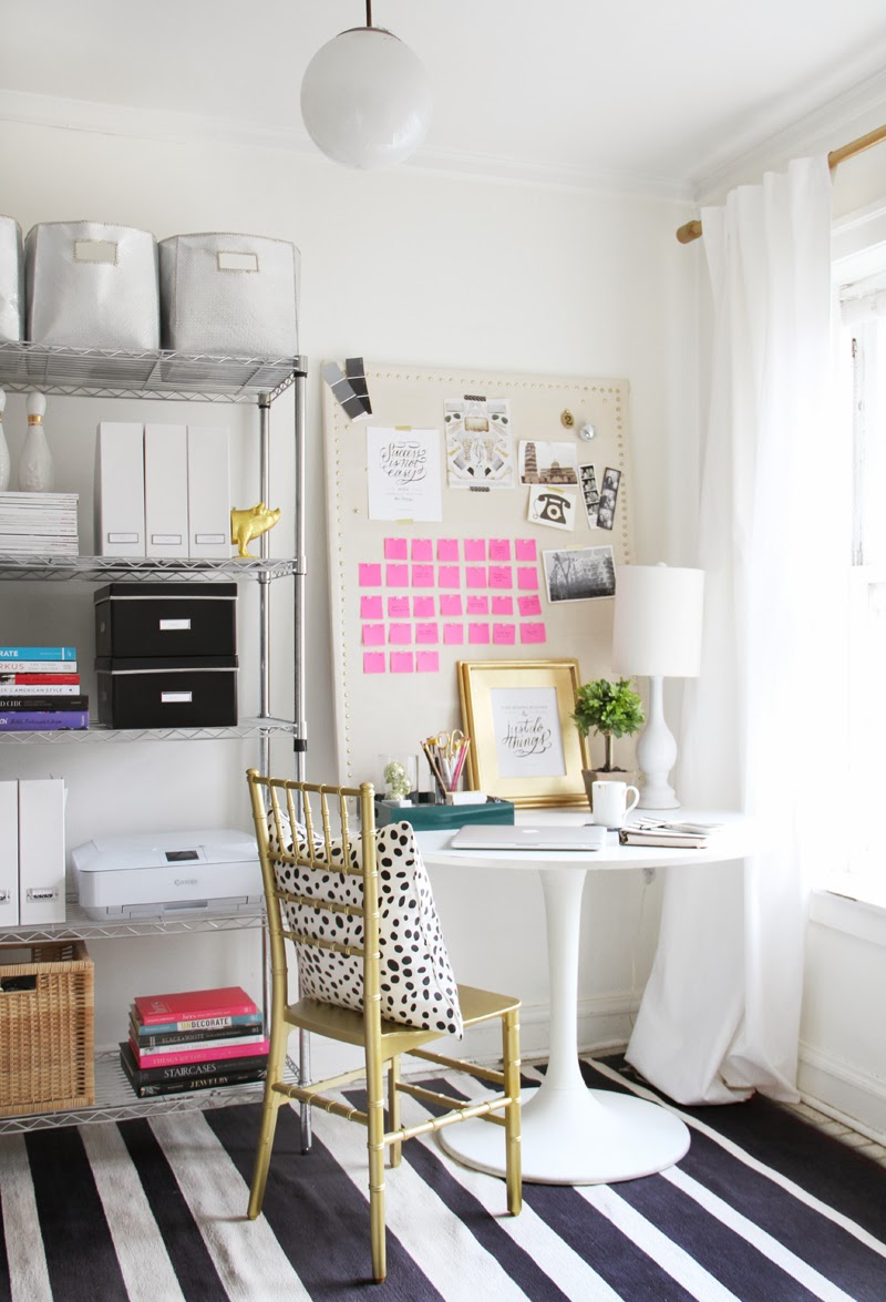 essentials for a home office beautiful home office delight work