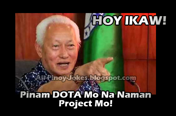 Funny Memes Tagalog Images : Tagalog funny picture best filipino funny ideas