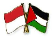 Bendera Sahabat