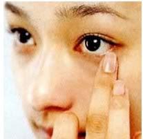 Efek Negatife Gadget Terhadap Kesehatan Mata