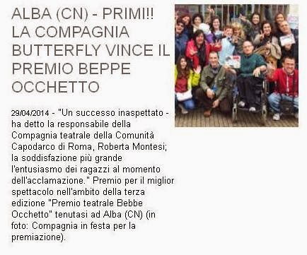 http://capodarcoinmovimento.blogspot.it/p/alba.html
