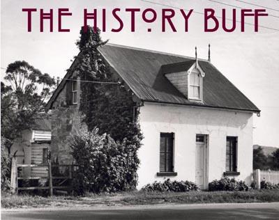The History Buff