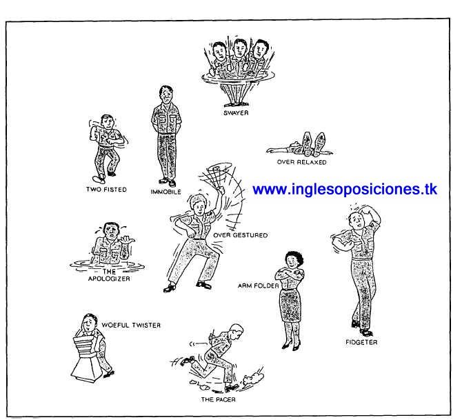oposiciones practica ingles Educalia es especialista en la preparacion de oposiciones para profesorado de  secundaria,  inglés, muestra supuestos prácticos inglés, descarga.