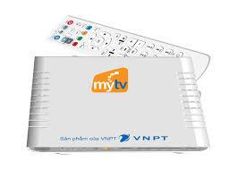 Modem MyTV