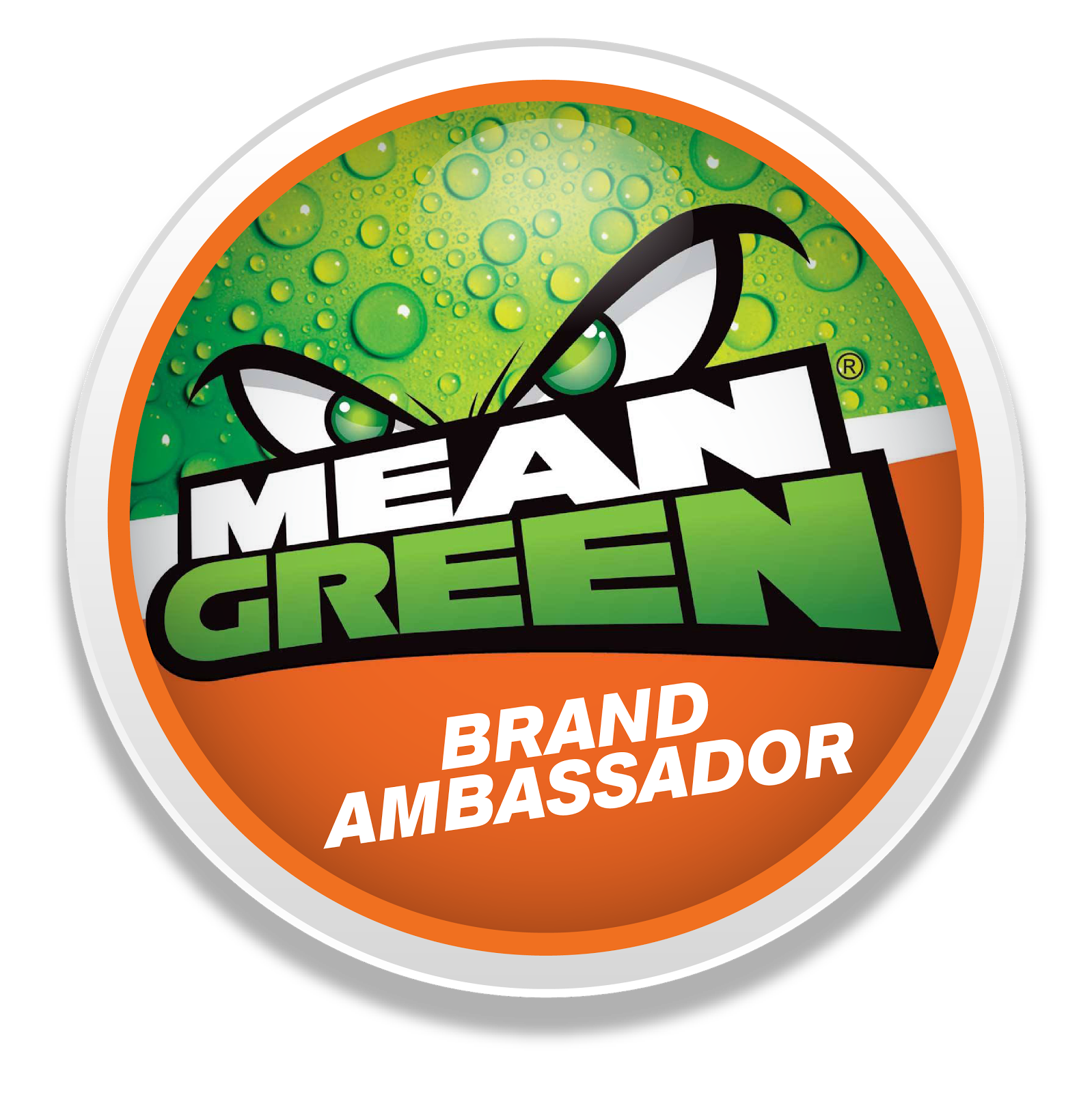 Mean Green Brand Ambassador