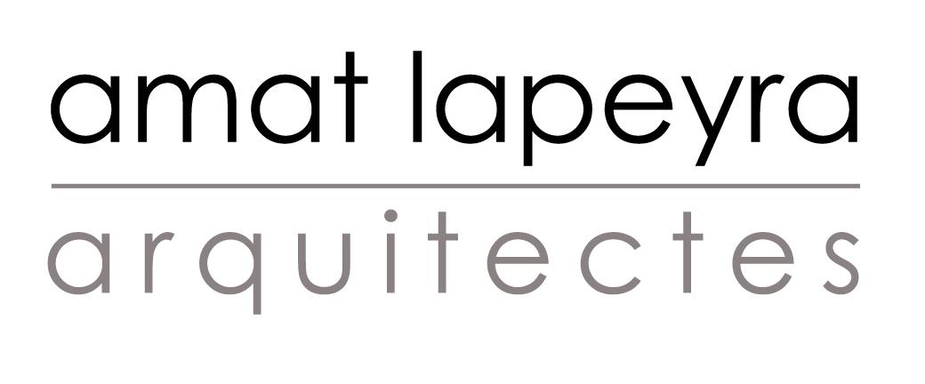 Amat-Lapeyra Arquitectes