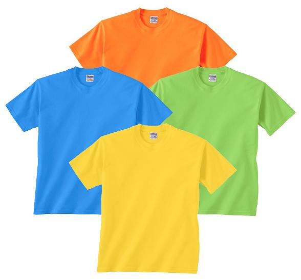 Rayyans readymade garment wholesaler manufacturer t for One color t shirt