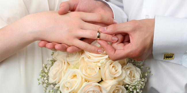 10 Cara menghemat Biaya Pernikahan