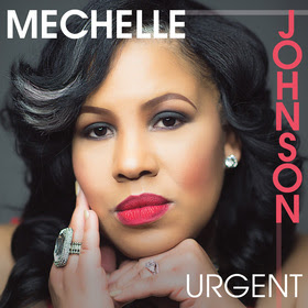 MECHELLE JOHNSON