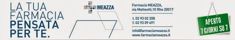 Farmacia Meazza