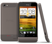 HTC ONE V  price and speicifications
