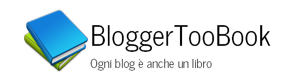 BloggerTooBook