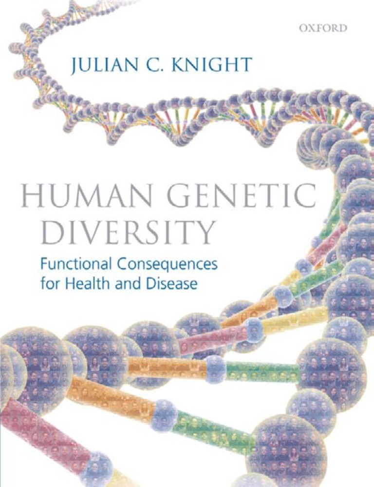 human genetics Human genetics began as a field linking specific mutations to disease today human genetics has transformed to a far more diverse realm of study.