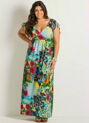 http://www.posthaus.com.br/moda/vestido-longo-estampa-floral-plus-size_art182284.html?afil=1114