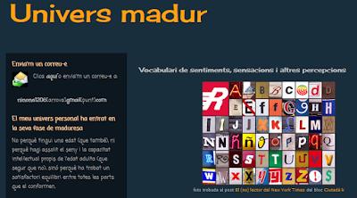 http://universmadur.blogspot.com.es/p/vocabulari-de-sentiments-sensacions-i.html
