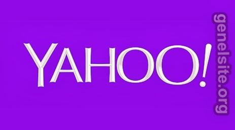 Yahoo 2014 yılında tüm veriyerini şifreleyecek