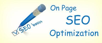 Belajar Nulis Artikel Seo Onpage
