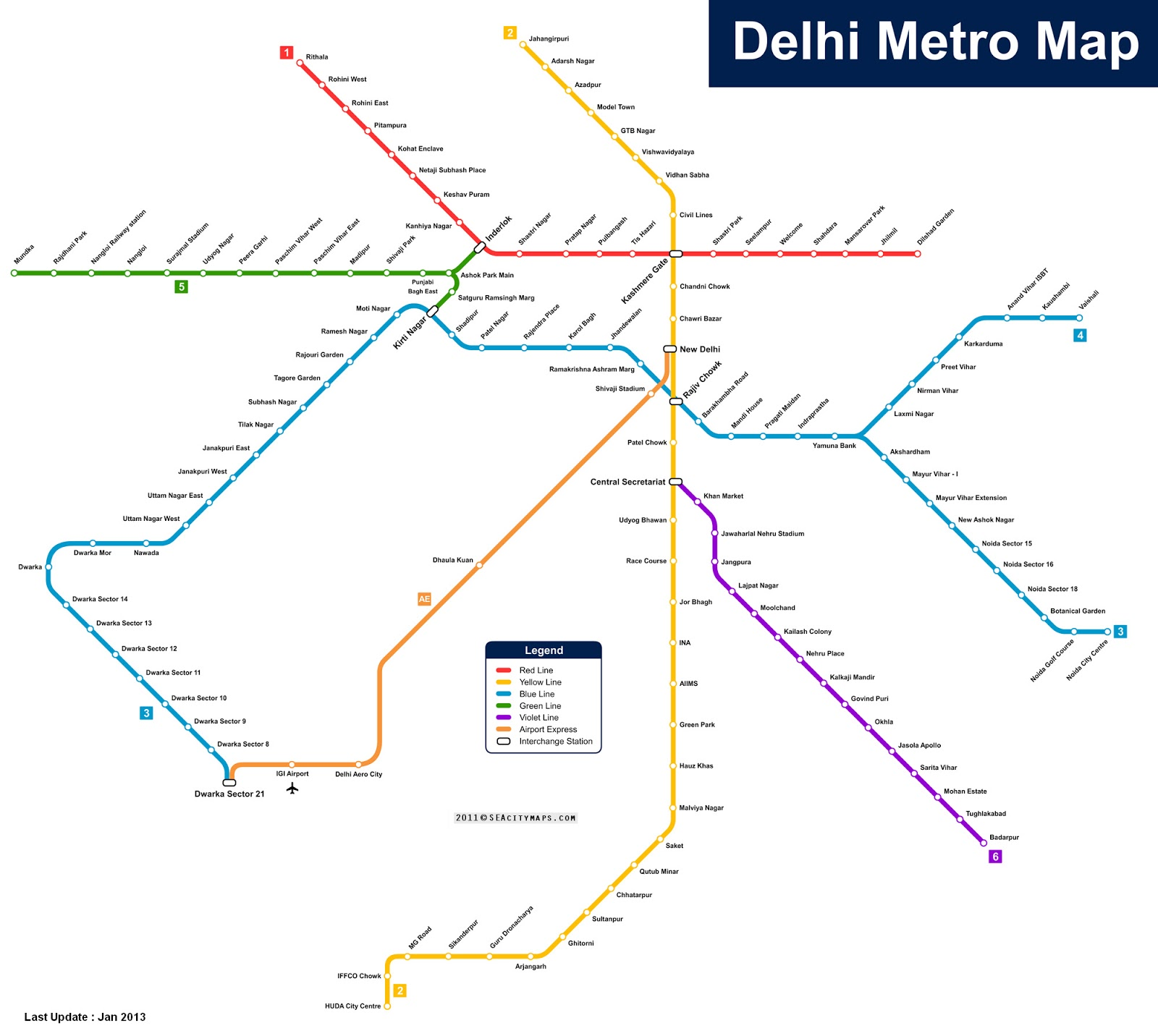 dating delhi metro Kalka mandir, delhi this article needs  the temple complex is situated on the delhi metro between the nehru place bus terminus and business  dating from the 3rd.