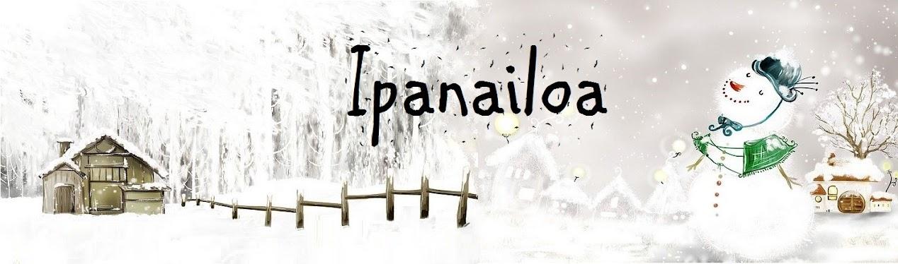 Ipanailoa