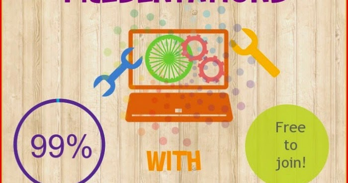 Create Presentations and Infographics with Visme