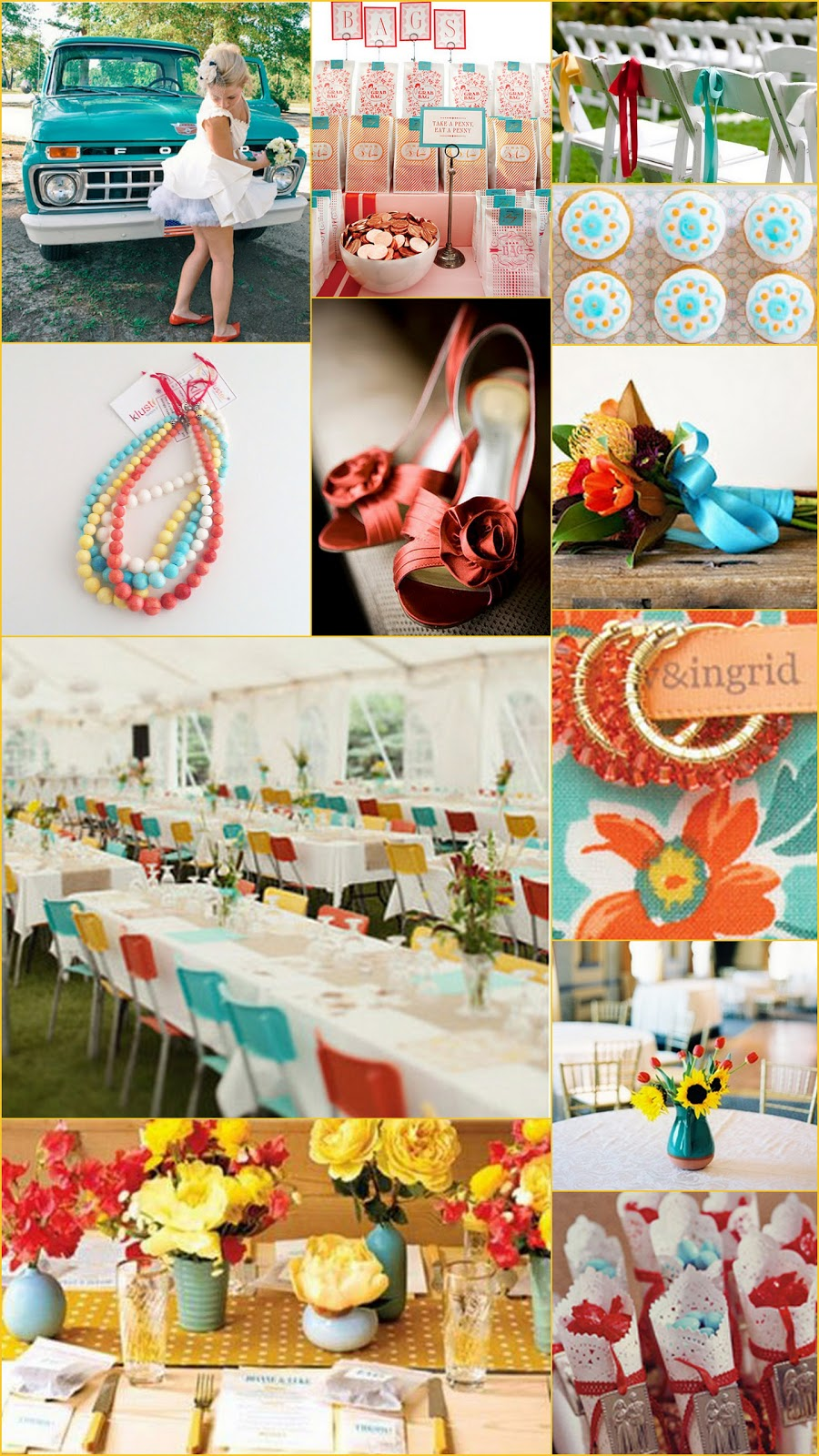 Mexican fiesta party decorating ideas hosting guide - 104 Best Couples Fiesta Baby Shower Images On Pinterest Parties Mexican Fiesta And Mexican Party
