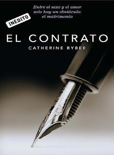 http://bookadictas.blogspot.com/2014/08/el-contrato-catherine-bybee.html