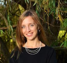 Sara Daigle