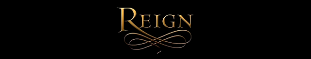Reign - Episode 1.01 - Pilot - Advance Review (No spoilers)