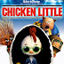 Disney Film Project Podcast - Episode 236 - Chicken Little