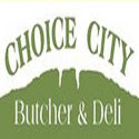 Choice City Butcher &amp; Deli