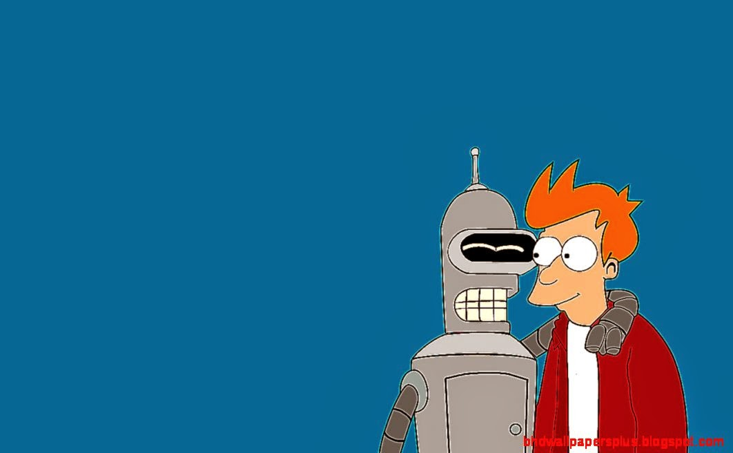 394 Futurama Wallpapers  HD Backgrounds   Wallpaper Abyss