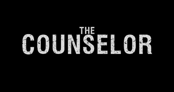 the-counselor-ridley-scott