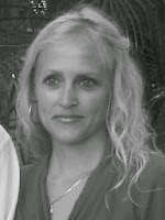 Raquel Mason